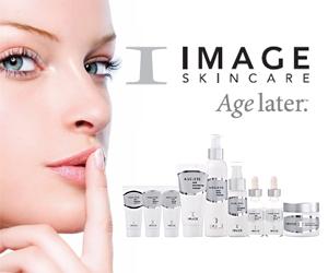Bildergebnis für image skin care